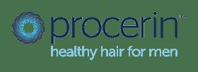 Procerin UK Logo