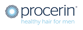 Procerin UK Logo